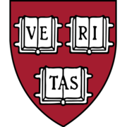 online-learning.harvard.edu