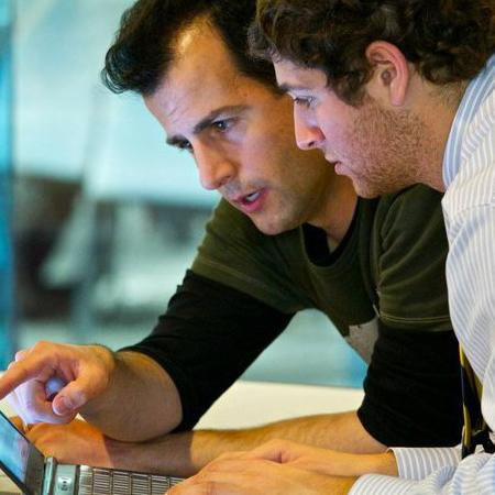 argumentative opinion essay topics using should
