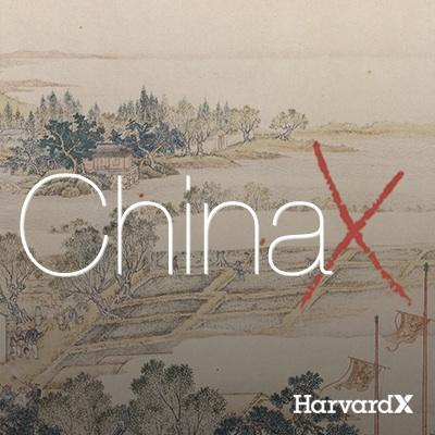 China (Part 6): The Manchus and the Qing Dynasty