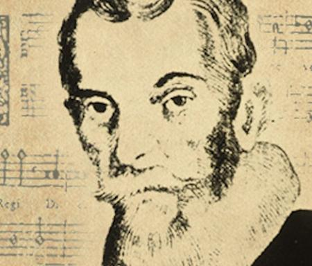 First Nights: Monteverdi's L'Orfeo and the Birth of Opera