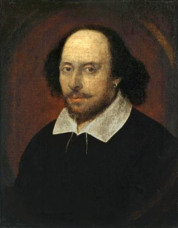 Shakespeare's Later Plays