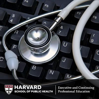 Leadership Strategies for Information Technology in Health Care