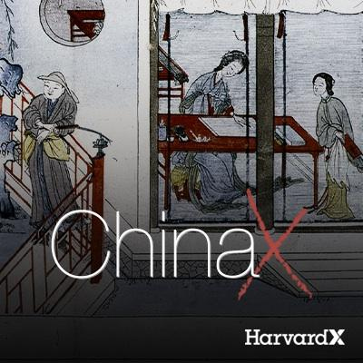 China (Part 5): From a Global Empire under the Mongols to a Global Economy under the Ming Dynasty