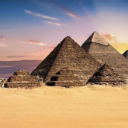 Secret Passageways Hidden On The Great Pyramid? Pyramids-egypt-giza-archeology-wallpaper-sq_0