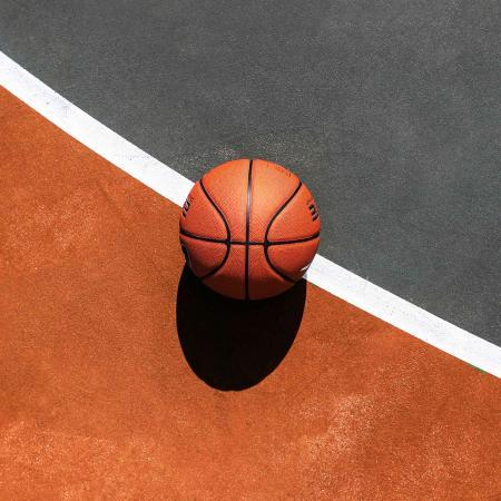 Introduction to Sports Law for Non-Lawyers