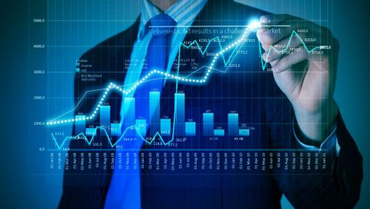 Investments open course harvard brogen investments limited