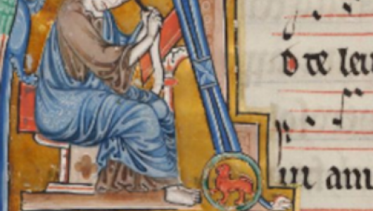 the book making and meaning in the medieval manuscript harvard