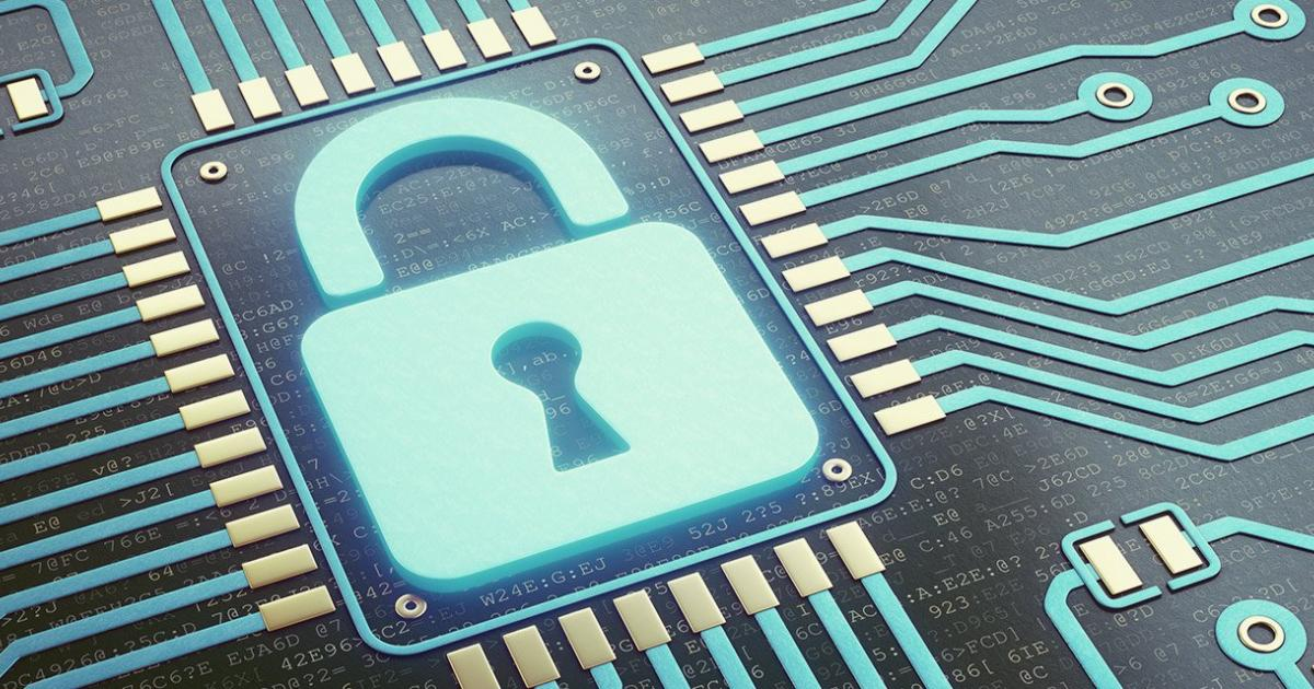 Cybersecurity Managing Risk In The Information Age Harvard University